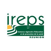 IREPS Réunion