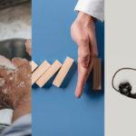 3 outils de médiation pour sensibiliser la population sur la COVID-19