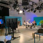 L'IREPS Réunion partenaire de la web TV Santé Live